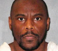 Texas executes final inmate of 2018