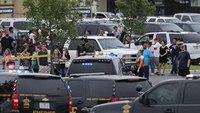 Police: 9 dead in shootout between Texas cops, biker gangs