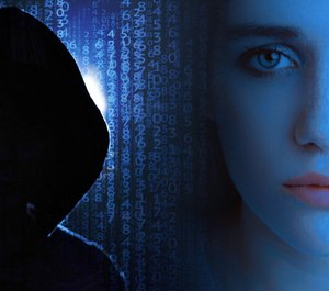 The effects of online crime can be devastating and figuring out how to get help is confusing. (Photo/Pixabay)