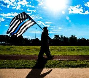 (Photo/U.S. Air Force photo/ Airman Zoe T. Perkins)