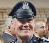 Mass. state trooper dies of injuries sustained in 2018 traffic stop