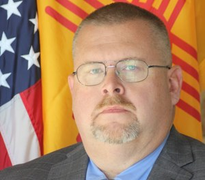Cpl. Thomas Wade Frazier.
