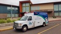Washington county's ambulance wait times may grow longer, officials warn