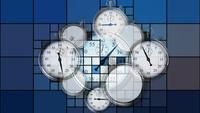 Active supervision challenge: Time management