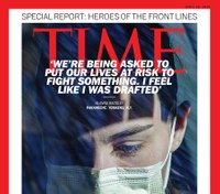 How national media are covering EMS during the COVID-19 pandemic