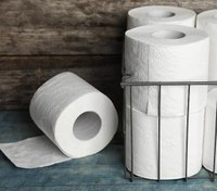 Utah department's toilet paper stolen as grocery stores run out of supplies