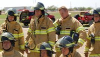 5 reasons firefighter training on harassment fails
