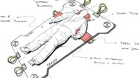 DoD awards $7.2M to create autonomous trauma system for combat troops