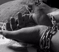 How police can fight human trafficking on its own cyber-turf