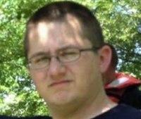 Missing Mich. EMT identified as pedestrian struck by train