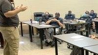 Tenn. EMS agency to pilot substance abuse outreach program
