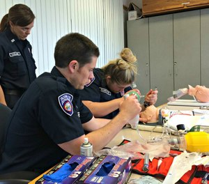 The revisions to the National EMS Education Standards aims to align with the recently released 2019 National EMS Scope of Practice model.