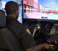 What cops need to know about pursuit training