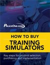 How to buy training simulators (eBook)