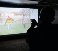 How video simulators are changing use-of-force training