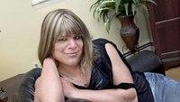 Transgender officer fired in Conn.