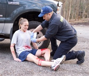 Here are five top takeaways on MUCC and SALT for EMS training officers and educators.
