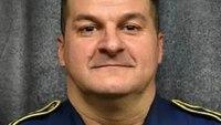 Louisiana trooper, woman killed in shooting rampage