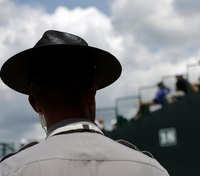 Court reverses NC trooper firing over lost hat