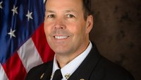 Former Colo. assistant fire chief dies from job-related cancer
