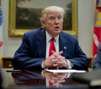 Congress to probe Trump wiretap claim, FBI disputes it