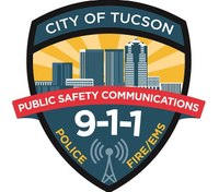 Ariz. city develops task force to address problems at 911 center