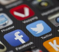 Social media training: Getting firefighters to take it seriously