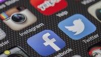 Facebook calls Miss. dispatchers with victim's coordinates in emergency