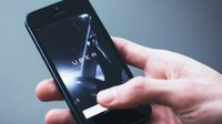 San Francisco teams up with Uber, location tracker on 911 call responses