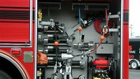 NY fire department turns to Amkus rescue systems