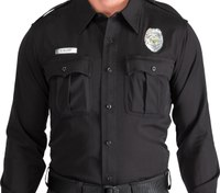 5.11 to showcase breathable uniforms, high-tech camo and tactical lighting at IACP