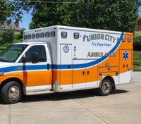 35 Pa. volunteer EMS services ask legislators to 'slow the bleeding'