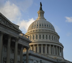 The U.S. House of Representatives and Senate passed the Fiscal Year (FY) 2021 Consolidated Appropriations Act (H.R. 133).