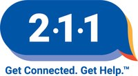 Dial 211 for local COVID-19 information and resources