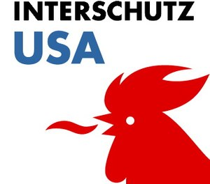 INTERSCHUTZ USA organizers have announced that the inaugural show has been postponed until 2021 due to the COVID-19 pandemic. (Photo/INTERSCHUTZ USA)