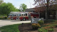 Residents of NY town want FD siren turned off