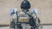 Why police use of deadly force does not equate to intend to kill