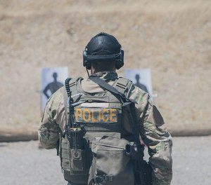 Getting police officers to understand the benefits of keeping our emotions in check during stressful situations is key to not crossing any lines and then having to defend ourselves for statements that should have never happened.
