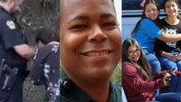 The Up-Beat: Top police heroes of February