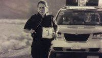 How LAPD's first female SWAT officer broke the glass ceiling