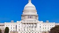 Bill would make COVID-19 a presumed line-of-duty injury, ensure benefits
