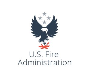 The U.S. Fire Administration (USFA) is using the National Fire Incident Reporting System (NFIRS) to conduct a study on fire department responses to the COVID-19 pandemic. (Photo/USFA)