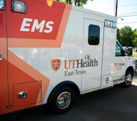 Lawsuit settled between 2 Texas county ambulance providers