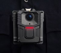5 things to look for in your next body-worn camera system
