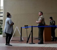 Calif. LE ask state to change $0 bail rule after crime rates spike