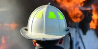 IAFC, VCOS release report on firefighter behavioral health