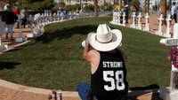 Roundtable: How the Las Vegas shooting changed special event response