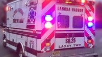 NJ EMS agency responds to $617K fine, disputes DOH allegations