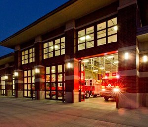 A consultant's scathing report alleging poor leadership and lack of professionalism within the Verona Fire Department has prompted the city to create a plan to address the problems. (Photo/VFD)