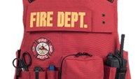 Armor Express expands fire, EMS body armor